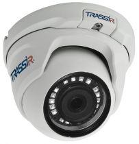 TRASSIR TR-D8141IR2 2.8