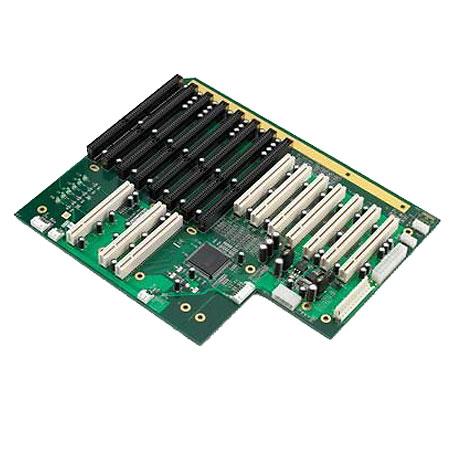 Плата расширения Advantech PCA-6114P7-0E1E