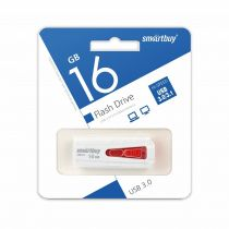 SmartBuy SB16GBIR-W3