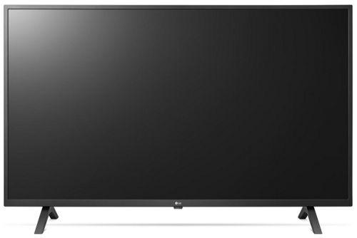 Фото - Телевизор LED LG 43UN70006LA черный/UltraHD/50Hz/DVB-T2/DVB-C/DVB-S/DVB-S2/USB/WiFi/SmartTV(RUS) телевизор lg 49uk6200 черный 49 ultra hd 100hz dvb t2 dvb c dvb s2 usb wifi smart tv