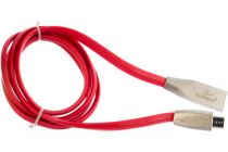 Cablexpert CC-S-mUSB01R-1M