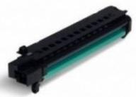 Фьюзерный модуль Xerox 109R00751 (ресурс 400K) WCP 5632/38/45/55/ 5735/…/5755/ 5845/5855/ 232/238/245/255