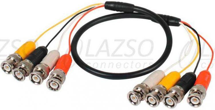LAZSO WC414-200