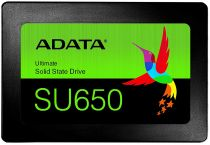 ADATA Ultimate SU650