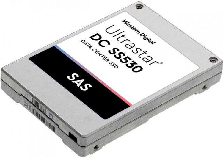 Western Digital 0B40320