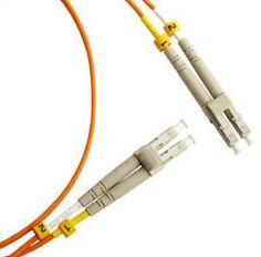Кабель патч-корд волоконно-оптический TopLAN DPC-TOP-OM4-LC/P-LC/P-2.0 , дуплексный, LC/PC-LC/PC, OM4 MM 50/125, 2.0 м кабель патч корд волоконно оптический toplan dpc top om4 lc p lc p 3 0 дуплексный lc pc lc pc om4 mm 50 125 3 0 м