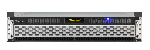 Thecus N8900