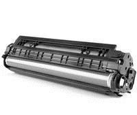 Картридж Ricoh Print Cartridge Black MP C8003 842192 Тонер Bk, MP C8003