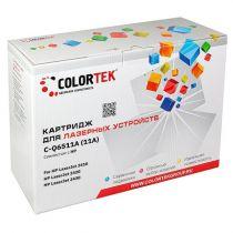 Colortek CT-Q6511A