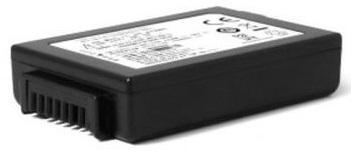 Аккумулятор PointMobile 450-BTSC для терминала PM450 (3120 мА·ч Li-ion)  - купить со скидкой
