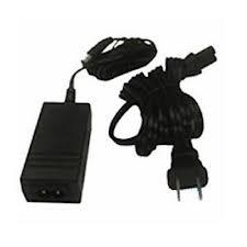 Адаптер питания Polycom 2200-44340-122 для CX500/600, 24VDC. Includes PSU and local cordset with Europe CEE 7/7 plug. 5-Pack