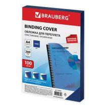 BRAUBERG 530830