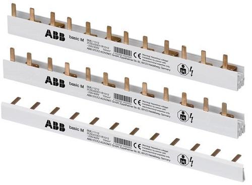 ABB 2CDL610011R1057