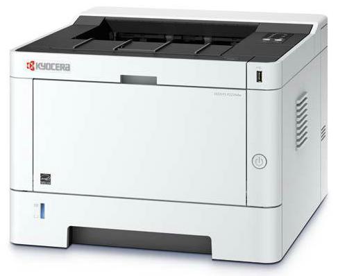 Принтер Kyocera P2335dw (1102VN3RU0)