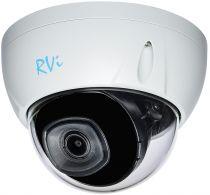 RVi RVi-1NCD2120