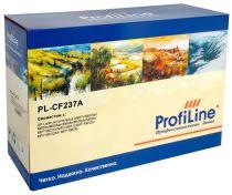 ProfiLine PL_CF237A