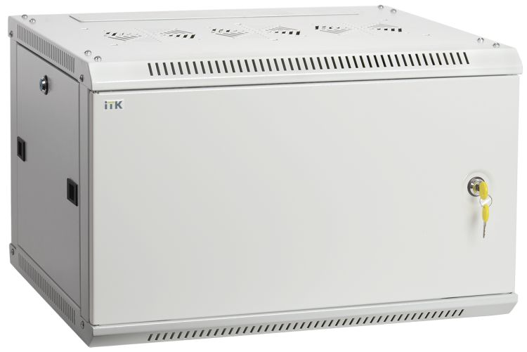 ITK LWR3-06U66-MF