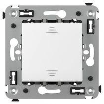 DKC 4400103
