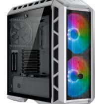 Cooler Master MasterCase H500P Mesh ARGB
