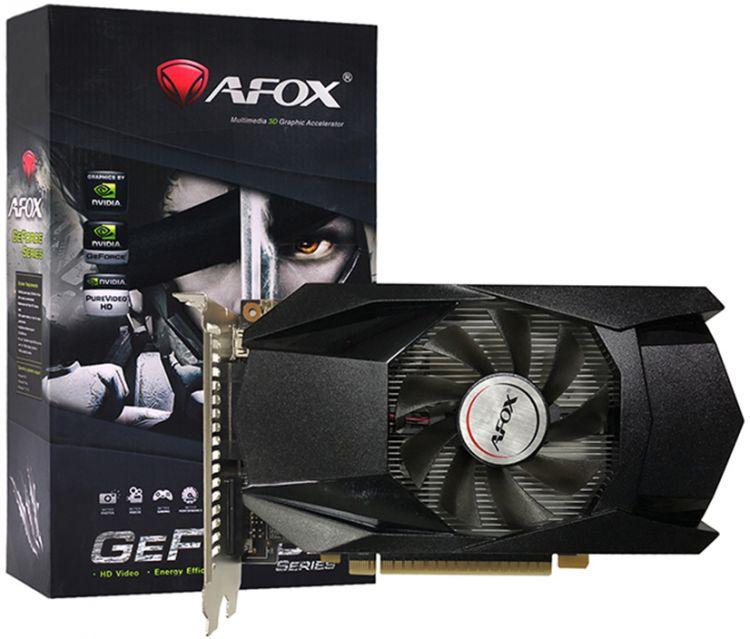 Afox GeForce GT740
