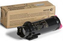 Xerox 106R03486
