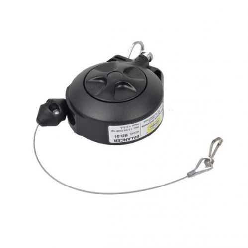 Опция Honeywell TOOLBAL Крепеж для сканера