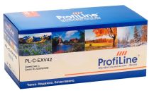 ProfiLine PL-C-EXV42