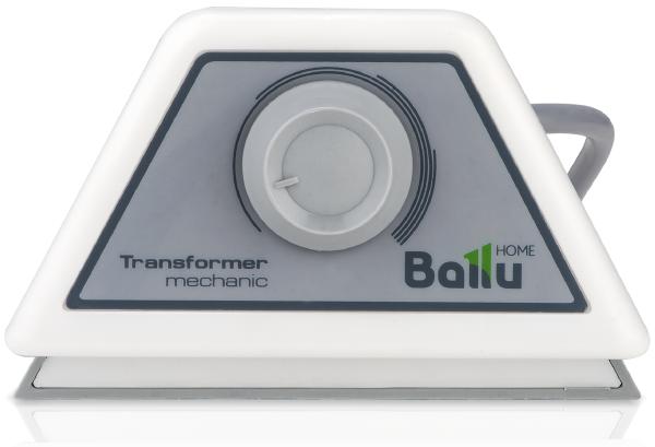 Ballu BCT/EVU-M