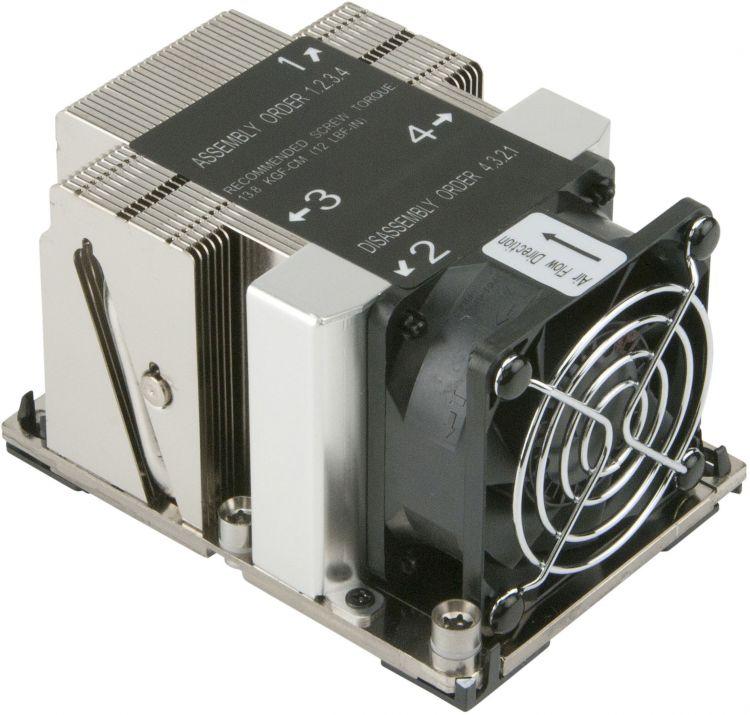 Supermicro SNK-P0068APS4