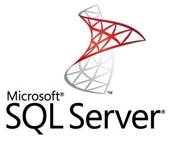 Microsoft SQL Server Standard 2017 English OLP A Gov