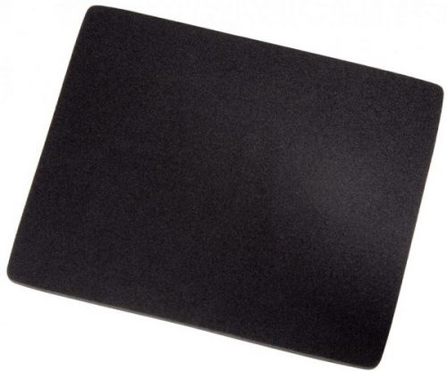Фото - Коврик для мыши HAMA H-54766 черный коврик для мыши hama ergonomic черный [00054779]