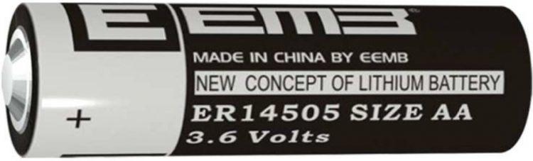 EEMB ER14505S