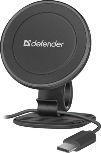 Держатель автомобильный Defender CH-115+ 29115 для телефона