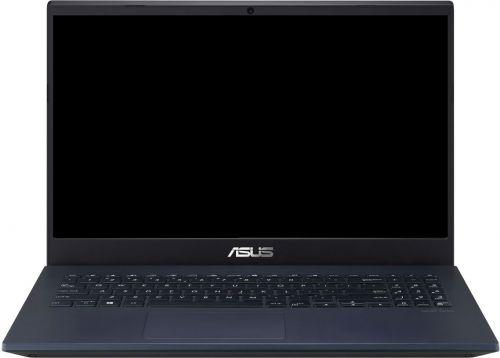 "Ноутбук ASUS VivoBook 15 X571LI-BQ029T 90NB0QI1-M01330 i5-10300H/8GB/512GB SSD/15.6"" FHD/GeForce GTX 1650 Ti 4GB/WiFi/BT/Cam/Win10Home/Star Black"