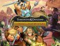 Capcom Dungeons & Dragons: Chronicles of Mystara