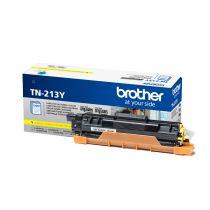 Brother TN-213Y