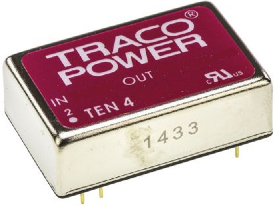 TRACO POWER TEN 4-4822