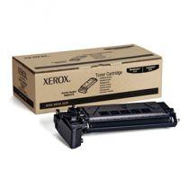 Xerox 006R01238