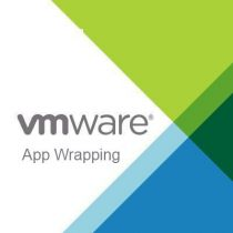 VMware Workspace ONE Application Wrapping Perpetual: 1 Device