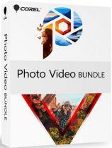 Corel Photo Video Suite 2020 ML ESD