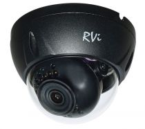 RVi RVi-1NCD2062(2.8)black