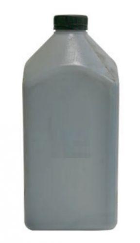 Тонер B&W (Black&White) KST-212M-120 Kyocera TK-590M, FS-C5250/2026MFP/2126MFP/2526MFP/2626MF Magenta (фл. 120г) 5K Standart (Tomoegawa) фас России тонер картридж kyocera tk 590m
