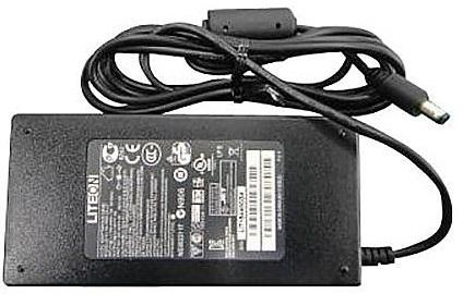 Cisco PWR-SX10-AC=