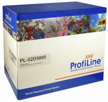 ProfiLine PL_52D5000