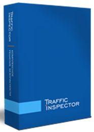 Право на использование (электронный ключ) Смарт-Cофт Traffic Inspector GOLD 25.