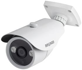 Видеокамера IP Beward B1210R (36).