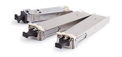 ZYXEL SFP-100BX1310-20-D
