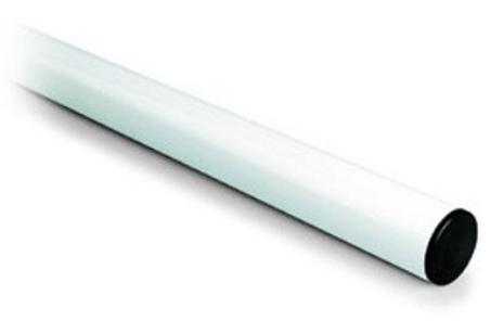 Запчасть CAME G0602 (6, 8м) (CAME G0602 (6, 8м))