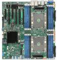 Intel S2600STB