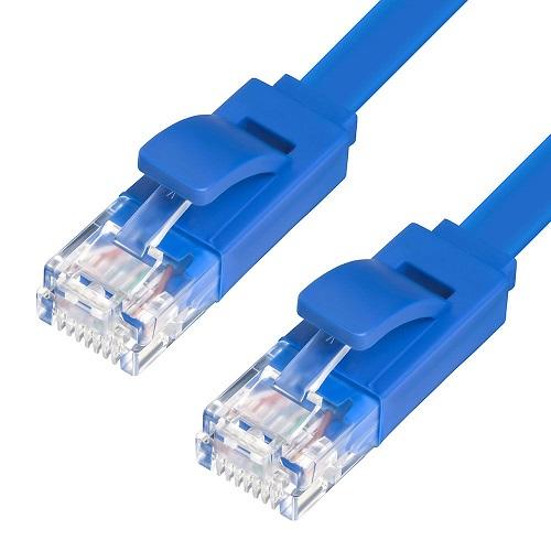 Greenconnect GCR-LNC621-10.0m